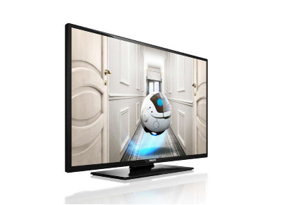 "PHILIPS - TV - 32"" HOTEL LED HD"