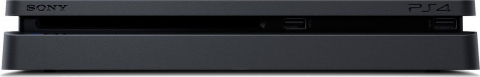 Sony Playstation 4 (PS4) Slim D Chassis 500GB