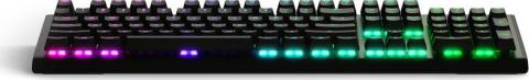 STEELSERIES - KEYBOARD APEX M750 64677 [US]