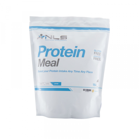 Protein Meal 1000g Bag