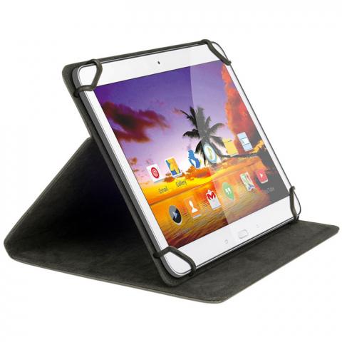 """Θηκη tablet 8"""" Universal SWEEX SA 320V2"""